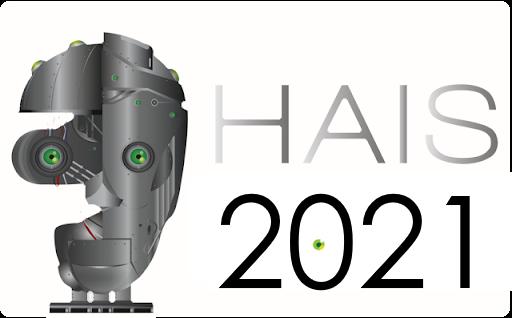 HAIS 2021